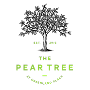 The Pear Tree @ Greenland Place